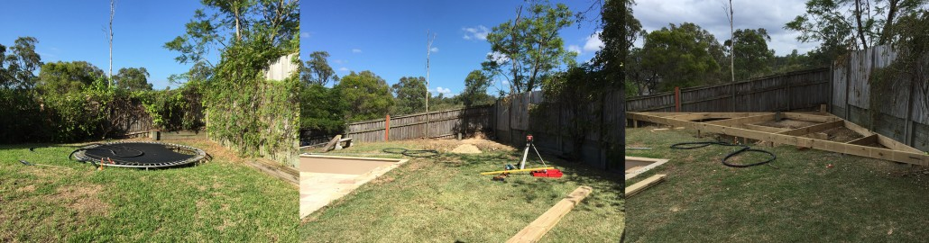 10383 1030x270 Outdoor Entertainment Renovation