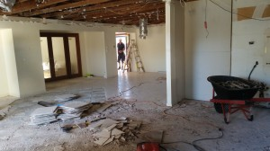 20150901 082310 300x168 Home Renovation