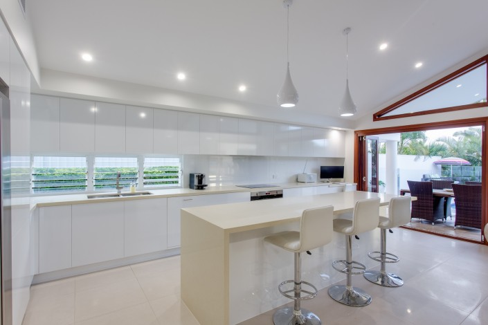 AU6A2762 blended 705x470 Gold Coast New Home Build