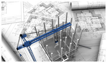 Gold Coast Design Engineering Design & Engineering