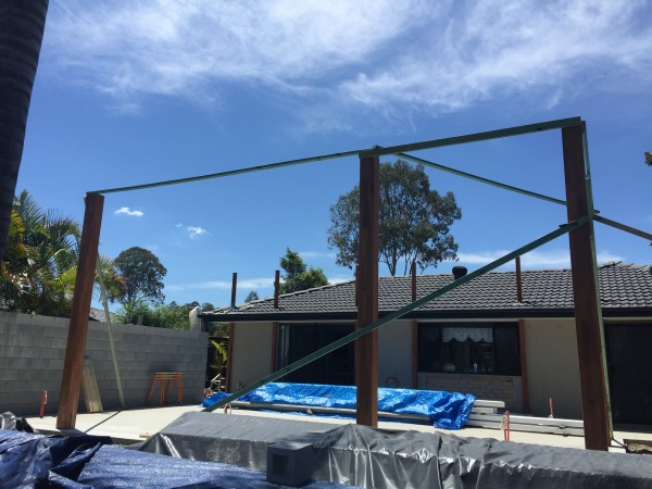 IMG 0131 e1481254357743 IN PROGRESS: Extension Project   Helensvale