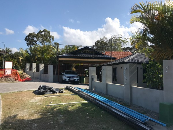 IMG 0360 e1481254396418 IN PROGRESS: Extension Project   Helensvale