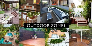 Outdoor reno12 300x150 Outdoor zones
