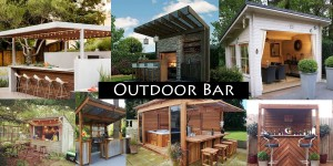 Outdoor reno14 300x150 Outdoor bar