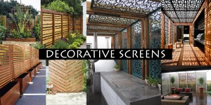 Outdoor reno16 300x150 decorative screen