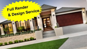 Project Management Gold Coast Licensed Builders Gold Coast contract builders 300x172 Project Management Gold Coast Licensed Builders Gold Coast Contract Builders