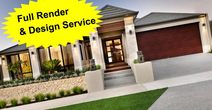 Project Management Gold Coast Licensed Builders Gold Coast Contract Builders