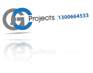 Project Management Gold Coast Licensed Builders Gold Coast contract mangement 300x237 Project Management Gold Coast Licensed Builders Gold Coast Contract Mangement