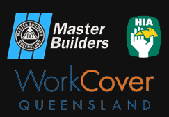 Project Management Gold Coast Licensed Builders Gold Coast developers gold coast Project Management Gold Coast Licensed Builders Gold Coast Developers Gold Coast