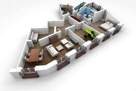 Project Management Gold Coast Licensed Builders Gold Coast Land Developers