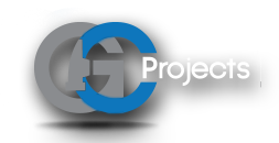 GC Projects