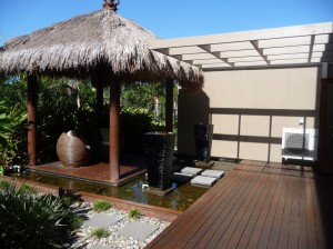 contract licensed builders gold coast developers 7mick berry builder 1030x7721 300x224 contract licensed builders gold coast developers 7mick berry builder 1030x772