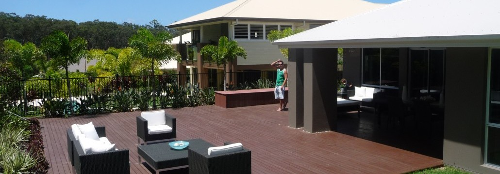 contract-licensed-builders-gold-coast-developers-brisbane-outdoor-patios-1030x772