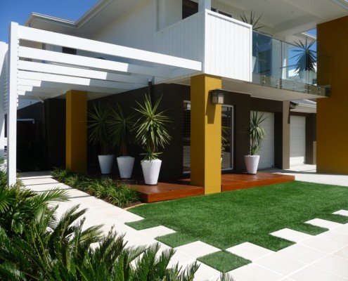 contract licensed builders gold coast developers developers 1030x7721 495x400 Services
