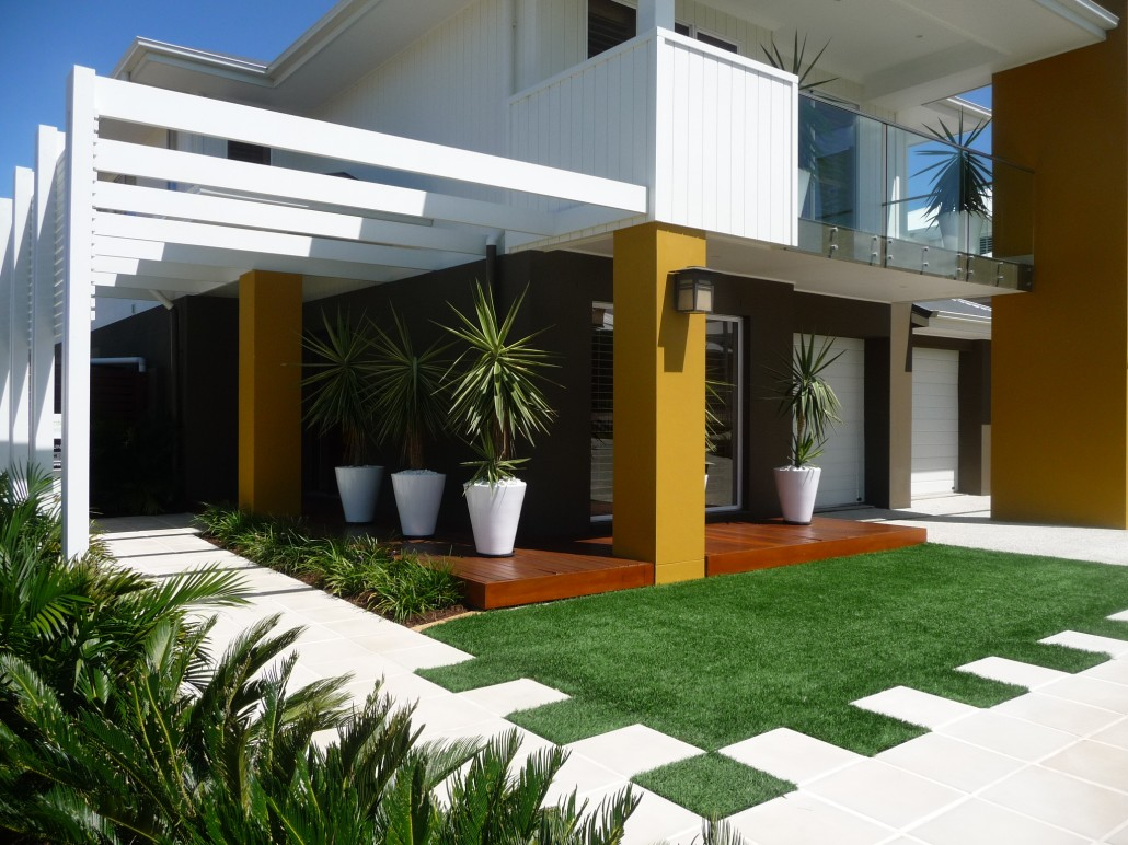 contract licensed builders gold coast developers developers 1030x7721 Dedicated new home builders on the Gold Coast