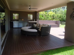 contract licensed builders gold coast developers melbourne timber decks 1030x7721 300x224 contract licensed builders gold coast developers melbourne timber decks 1030x772