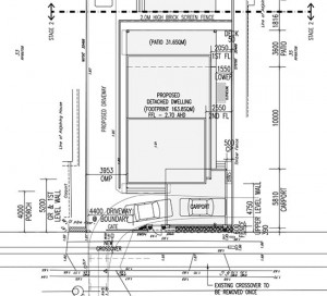 design phase project manager 300x272 design phase project manager