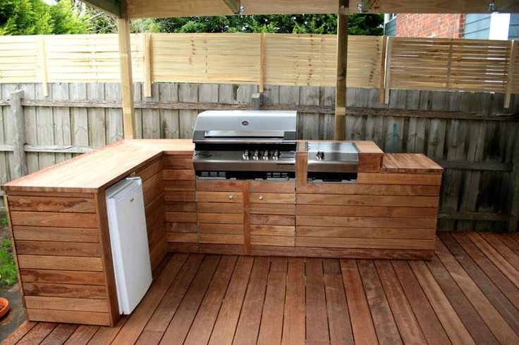 edda437b597bda73332f70db1f880ca3 Outdoor Kitchens