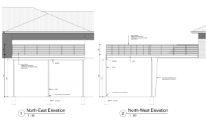 elevation of finished project 300x178 elevation of finished project