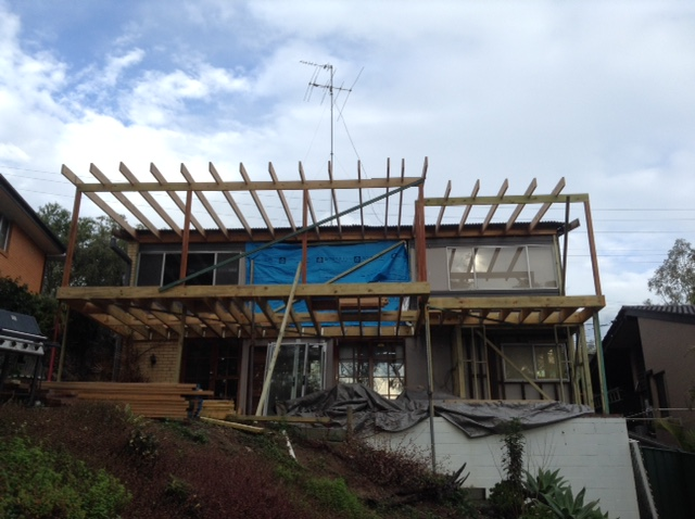 image13 IN PROGRESS: Extension Project   Brisbane