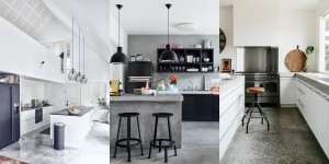 kitchen finishes2 300x150 kitchen finishes2