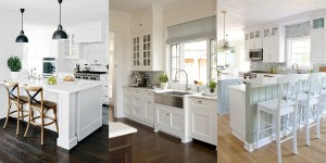 kitchen finishes5 300x150 kitchen finishes5