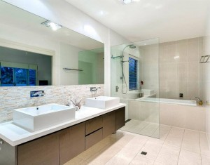 new home builders and renovators checklist bathroom 300x235 new home builders and renovators checklist bathroom
