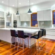 new-home-builders-and-renovators-kitchen-area
