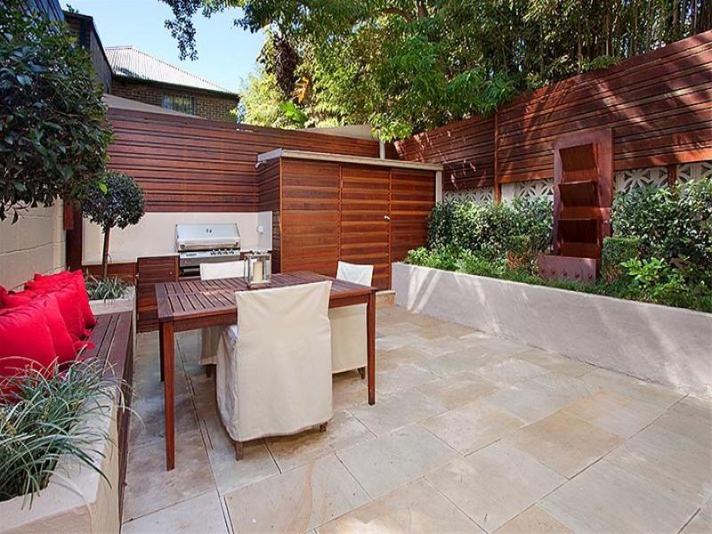 outdoor+living+areas 2 Outdoor Kitchens