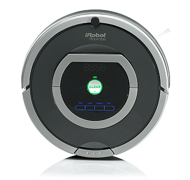 roomba780_product