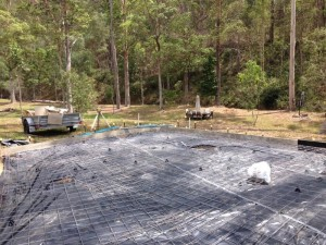 timber deck with project mangement.JPG 4 300x225 timber deck with project mangement.JPG 4