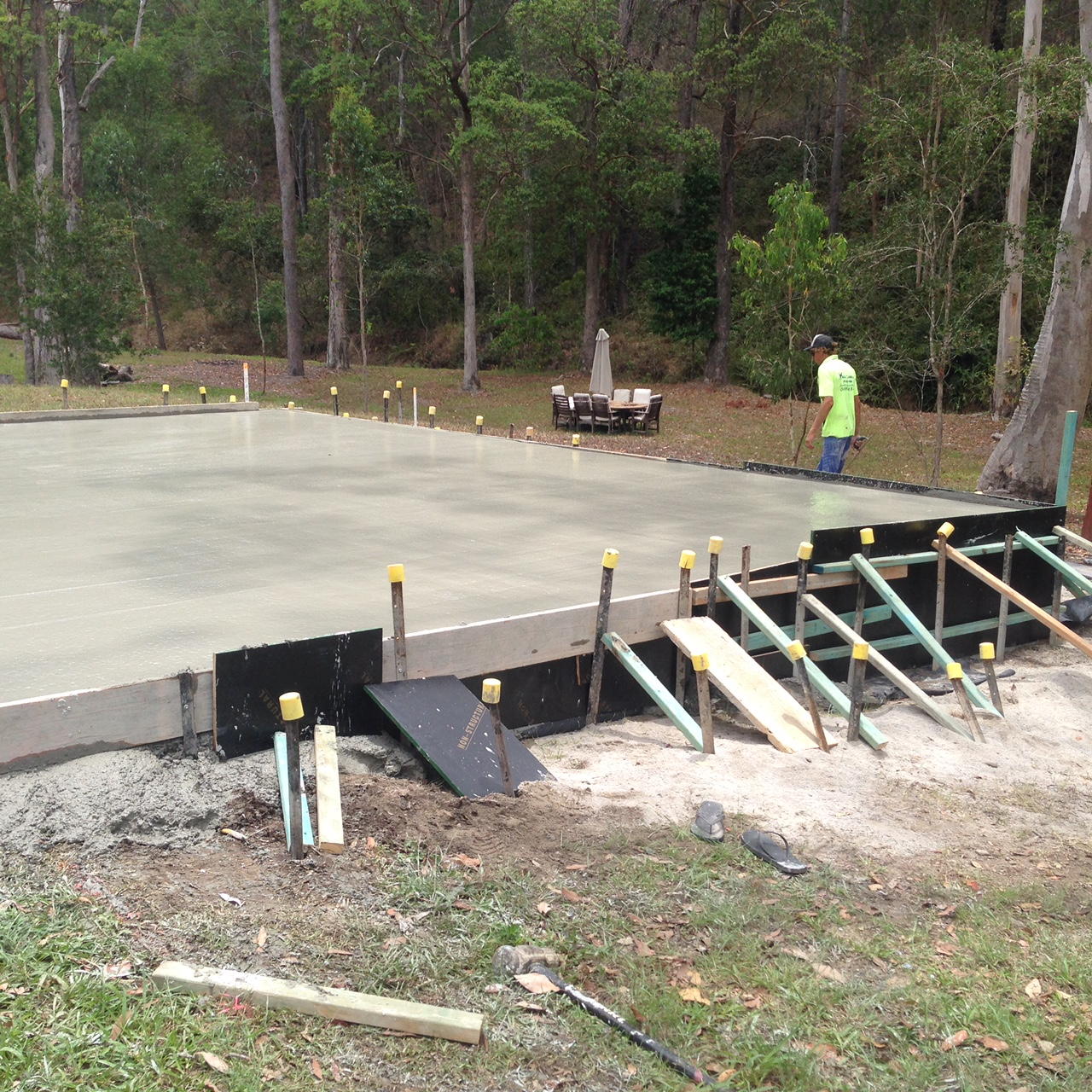 timber deck with project mangement.JPG 5 timber deck with project mangement.JPG 5